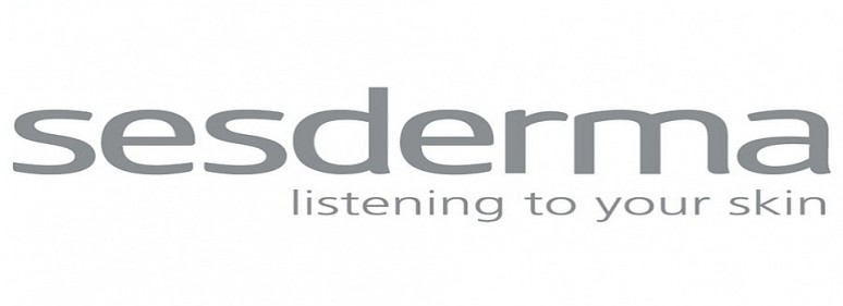 Sesderma - listening to your skin